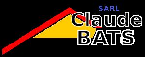 logo-charpentier-Bats