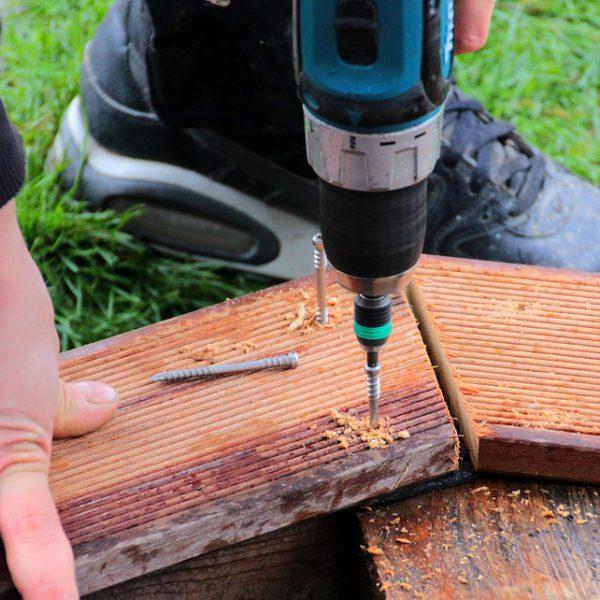 wooden-board-1333701_960_720